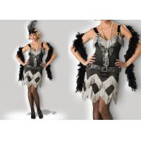China Charleston Cutie 1069 Halloween Adult Costumes Woman Sexy Party Fancy Dress on sale