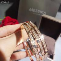 Buy cheap Luxury Women's Designer Jewellery , Wedding Engagement Jewelry For Bridal from wholesalers