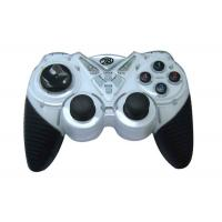 Quality GAME PAD MODEL NUM ( 053) for sale