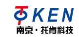 Nanjing Token Electronics Science&Technology Co., Ltd.