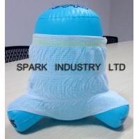 Quality OEM Mesh Child Incontinence Products , Breathable And Soft Pants for sale