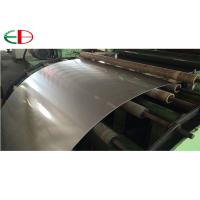Buy cheap Whole sale 4x8 304 Heat-resistant Steel Casting Sheet EB3308 from wholesalers