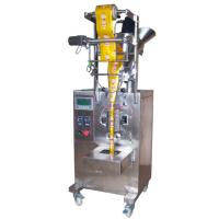 Quality Vertical Packing Machine,ALD-420A Full automatic packaging machine for sale