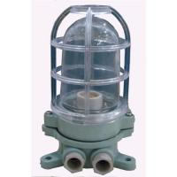 Buy cheap Marine Pendant Lights from wholesalers