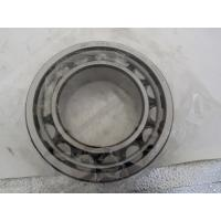 Quality Double Row Skf Self Aligning Ball Bearing 2218/ C3 - SKF - 90x160x40 Mm for sale