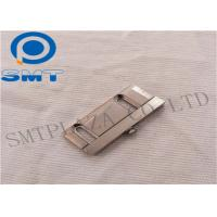 Quality Various Brands Available MPM Spare Parts UP Printer Parts1005723 Head Stop for sale