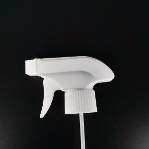 Quality Square Head Trigger 28 410 Plastic Lotion Pump for sale