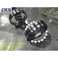 China Spherical roller bearing 24013CCW33 24013CCK30W33  65x100x35mm rudder shaft bearings on sale