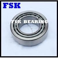 China LM 300849 / 300811 Small Size Tapered Roller Bearings Automotive Bearings on sale