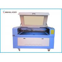 Quality 1390 Water Cooling Honeycomb Worktable CO2 Laser Engraving Machine 80w 100w 150w for sale