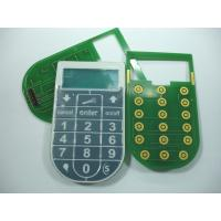 Buy Consumer electronics pcb circuit board service company and fpcb board/pcb at wholesale prices