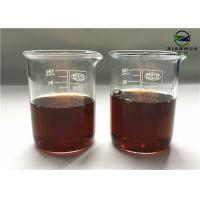 Quality High Concentrated Textile Acid Cellulase Enzyme Chemicals Quick And Even Abrasion for sale