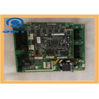 Quality KV1-M4570-022 SMT Printed Circuit Board For YAMAHA YV100II Machine for sale