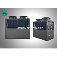 Quality Cold Climate Heat Pump Residential Central Air Conditioning Units 23.5 Kw Input Power for sale