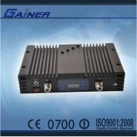 27dBm GSM/WCDMA Dualband Repeater (GCPR-GW27) for sale