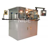 Buy cheap AC Servo Small Wire Winding Machine , Automatic Winding Machine For Dc Motor / Ac Motor from wholesalers