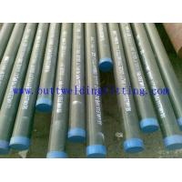 Quality A312 Stainless Steel Welded Pipe BIG SIZE 1000 - 3600MM OD TP304 TP316L for sale