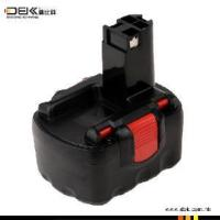China Power Tool Battery / Cordless Tool Battery for Bosch 12V / Dl-Bos-12b Battery on sale