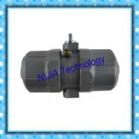 China PA -68 Anti Bloking Compressor Automatic Drain Valve Gas Tank Filter ZDPS -15 on sale