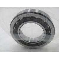 Buy Single Row Angular Contact Ball Bearing / High Speed Ball Bearing 7213BECBP at wholesale prices