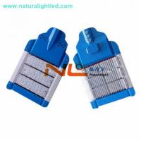 Quality 90w led industrial lighting for sale