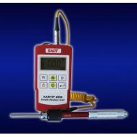 Buy SADT Universal Angle Portable Metal Leeb Hardness Tester with 2 in 1 probe and 360degree Impact Direction at wholesale prices