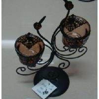 Quality Candle Holder (WD00043) for sale
