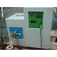 Buy cheap High Frequency Generator(Induction Heating Machine) from wholesalers