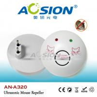 Quality Indoor ultrasonic mouse repellent for sale