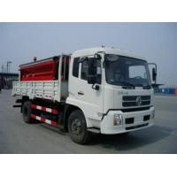 Quality Dongfeng Brand Second Hand Lorry With Push Type Diaphragm Spring Clutch for sale