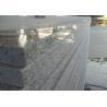 Granite Tiles G636 for sale