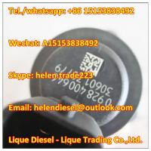Quality BOSCH original Measurement unit  0928400646, 0 928 400 646 Metering valve ME192242 , ME221816 genuine and new for sale