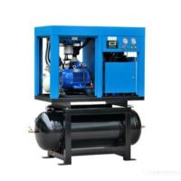 Quality Adekom Low Noise Air Compressor for sale