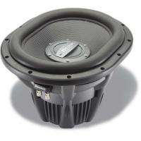 Subwoofer SG-8012H for sale