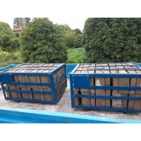 Quality High Cr Wear-resistant 320/580 Shell Liner Castings Hardness More Than HRC56 for sale