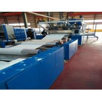 Quality high efficiency environmental stone paper making machine for sale