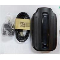 Quality Waterproof Strong Magnet 3g pet gps gsm tracker LK209A 3 years warranty for sale
