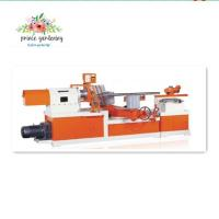 Buy cheap 18.5kw Ring Dragon Paper Tube Making Machine Paper Tube Winder from wholesalers