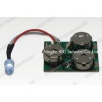 Quality Flashing led module for pop display S-3201A for sale