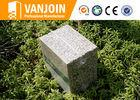 Quality Fast Construction Concrete EPS Wall Sandwich Panel High Density Lightweight for sale