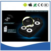 Buy New GPS accuracy car locator full function mini vehicle GPS tracker at wholesale prices