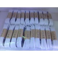 Buy Micro USB V8 Data Sync Charger Cable Charging Cords For Samsung HTC Android at wholesale prices