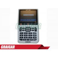 Quality WS6926 HD Digital Satellite Signal Finder Satellite Signal Tester With LCD Screen for sale