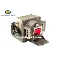 China Mini 200W Projector Lamp Replacement 5J.J3V05.001 For MX711 MX660 Projectors on sale