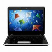 Quality 14-inch Laptop, 4GB DDR3 SDRAM, 320GB Hard Drive and Integrated Camera for sale