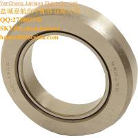 Quality CLUTCH RELEASE BEARING FOR PART A100300 D8NN7580AA D8NN7580BA D8NN7580BB for sale