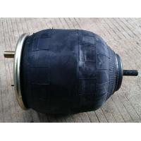 Quality kINGLONG Air bag 1T15M-0 for sale