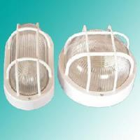 Quality Dampproof Lamps (2) for sale