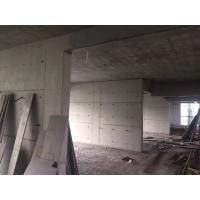 Quality Construction plastic column  formwork reuse more than 60 times waterproof and lightweight for sale