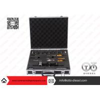 China Precise Common Rail Injector Removal Tool With Torque Wrench CR23 on sale